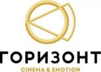 Cinema&Emotion «Горизонт»